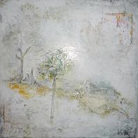 Christa-Wetter-Natur-Wald-Gegenwartskunst-Gegenwartskunst