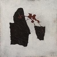 Christa-Wetter-Abstraktes-Gegenwartskunst-Gegenwartskunst