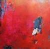 C. Wetter, Red is wonderful 1