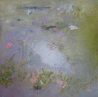 Christa Wetter, O. Titel