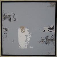 Christa-Wetter-Abstraktes-Moderne-Abstrakte-Kunst-Informel