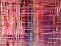 anne-samson-Abstraktes-Dekoratives