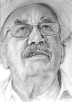 Helga-MATISOVITS-Menschen-Portraet-Menschen-Mann