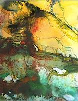 Helga-MATISOVITS-Abstraktes-Romantik