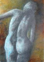 Helga-MATISOVITS-Akt-Erotik-Menschen-Frau