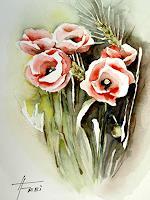 Helga-MATISOVITS-Natur-Pflanzen-Blumen