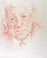 H. Matisovits, J. Gabin