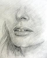 Helga-MATISOVITS-Menschen-Portraet-Menschen-Frau