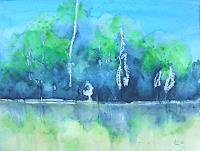 Helga-MATISOVITS-Natur-Wald-Natur-Wasser