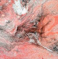 Helga-MATISOVITS-Abstraktes-Gefuehle