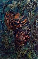 Helga-MATISOVITS-Abstraktes-Natur-Wasser