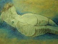 Helga-MATISOVITS-Menschen-Akt-Erotik