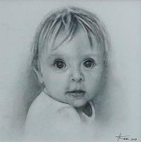 Helga-MATISOVITS-Menschen-Portraet-Menschen-Kinder