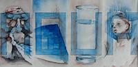 Helga-MATISOVITS-Natur-Wasser-Bewegung