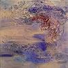 D. Lehmann, Breeze of Gold