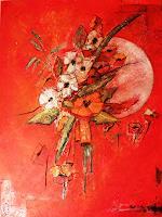 Antoinette-Luechinger-Gefuehle-Freude-Fantasie