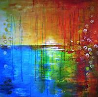 Antoinette-Luechinger-Natur-Wasser-Gegenwartskunst-Gegenwartskunst