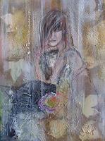 Sabine-Brandenburg-Abstraktes-Fantasie-Moderne-expressiver-Realismus