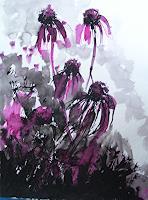 Sabine-Brandenburg-Landschaft-Herbst-Pflanzen-Blumen