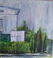 Sabine-Brandenburg-Bauten-Haus-Gegenwartskunst-Gegenwartskunst