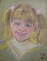 Sabine-Brandenburg-Menschen-Kinder-Menschen-Gesichter