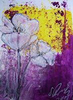 Sabine-Brandenburg-Pflanzen-Blumen