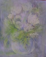 Sabine-Brandenburg-Abstraktes-Pflanzen-Blumen-Moderne-Abstrakte-Kunst