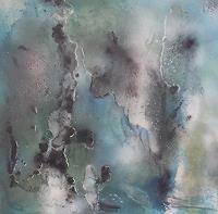 Sabine-Brandenburg-Landschaft-Berge-Abstraktes-Moderne-Abstrakte-Kunst