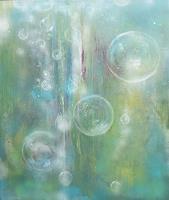 Sabine-Brandenburg-Abstraktes-Fantasie-Moderne-Abstrakte-Kunst