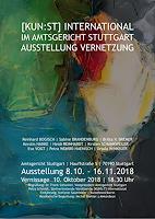 Sabine-Brandenburg-Abstraktes-Moderne-Abstrakte-Kunst