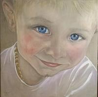 Sabine-Brandenburg-Menschen-Kinder-Menschen-Portraet-Gegenwartskunst-Gegenwartskunst