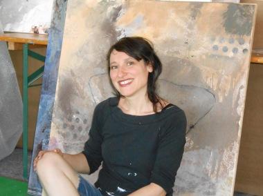 Franziska Schmalzl
