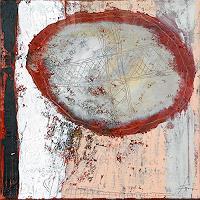 Franziska-Schmalzl-Dekoratives-Moderne-Naive-Kunst