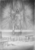Eugen-Blank-Mythologie