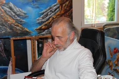 Peter Richter