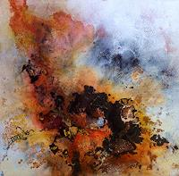 Ursi-Goetz-Abstraktes-Fantasie