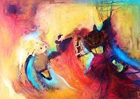 Ursi-Goetz-Bewegung-Fantasie