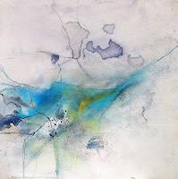 Ursi-Goetz-Bewegung-Abstraktes