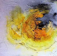 Ursi-Goetz-Abstraktes