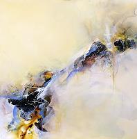 Ursi-Goetz-Abstraktes-Moderne-Abstrakte-Kunst