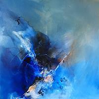 Ursi-Goetz-Abstraktes-Bewegung-Moderne-Abstrakte-Kunst