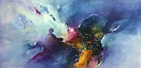 Ursi-Goetz-Bewegung-Fantasie-Moderne-Abstrakte-Kunst