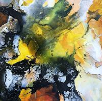 Ursi-Goetz-Abstraktes-Gefuehle-Liebe-Moderne-Abstrakte-Kunst