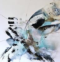 Ursi-Goetz-Poesie-Dekoratives-Moderne-Abstrakte-Kunst