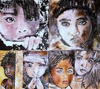 Ursi-Goetz-Menschen-Gesichter-Neuzeit-Realismus