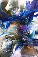 Ursi-Goetz-Abstraktes-Moderne-Abstrakte-Kunst-Action-Painting