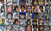 Ursi-Goetz-Menschen-Kinder-Moderne-Konkrete-Kunst