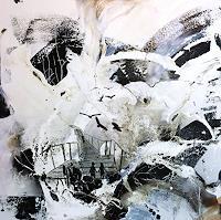 Ursi-Goetz-Landschaft-Abstraktes-Moderne-Abstrakte-Kunst