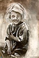 Ursi-Goetz-Menschen-Kinder-Gegenwartskunst-Gegenwartskunst