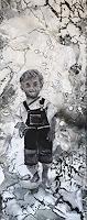 Ursi-Goetz-Menschen-Kinder-Moderne-Abstrakte-Kunst